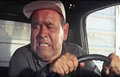 my grandpa in it's a mad mad mad mad world jonathanwinters.com