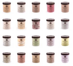 https://talentigelato.com/our-products/