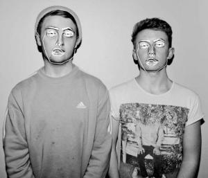 http://blogs.independent.co.uk/wp-content/uploads/2012/05/Disclosure.jpg